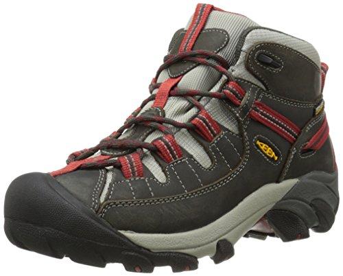 keen-targhee-ii-mid-wp-womens-walking-shoes-ss16-4