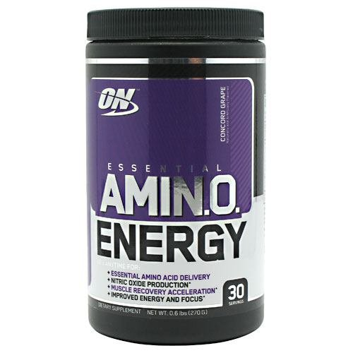 Optimum-Nutrition-Essential-Amino-Energy-Concord-Grape-30-Servings-4-Pack