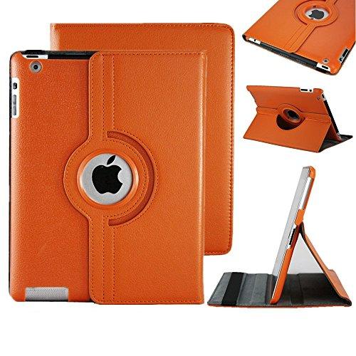 360-degree-viewing-ipad-mini-3-ipad-mini-2-ipad-mini-360-rotating-magnetic-pu-leather-case-orange-sm