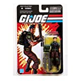 LT. Falcon Night Force Commander GI Joe Club Exclusive Action Figure