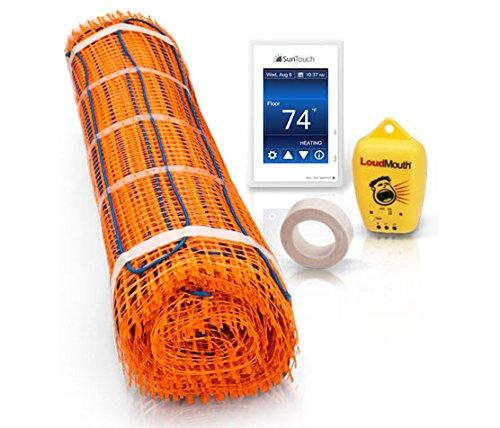 10-pieds-suntouch-tapemat-kit-avec-ecran-tactile-programmable-thermostat-contient-un-tapis-de-2-x-5-