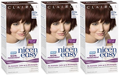 clairol-nice-n-easy-non-permanent-hair-color-815r-deep-mahogany-auburn-3-boxes-by-clairol
