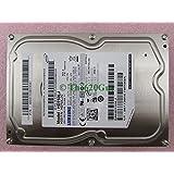 Samsung HD753LJ Spinpoint F1 750GB 7200 RPM SATA Hard Drive P/N: 480311CQB14047 (Tamaño: 750 GB)