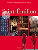 img - for Saint- milion book / textbook / text book