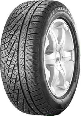 1x Winterreifen Pirelli W240 SOTTOZERO 205/50 R17 93V XL Winter von Pirelli