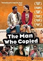 The Man Who Copied