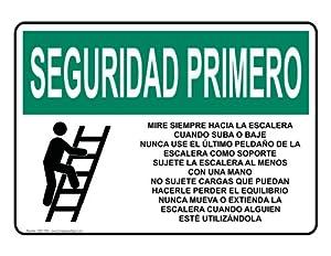Osha Ladder Safety Car Interior Design