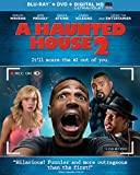 A Haunted House 2 [Blu-ray]