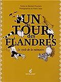 """Afficher """"Un Tour des Flandres"""""""