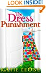 The Dress Punishment