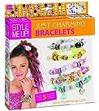 Aquastone Group Style Me Up Charm Bracelet Kit