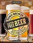 Home-Brewed Gluten-Free Beer: Make Mo...