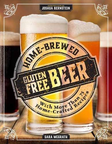 Home-Brewed-Gluten-Free-Beer