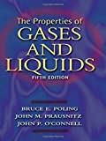 img - for The Properties of Gases and Liquids book / textbook / text book