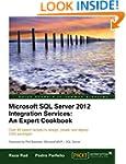 Microsoft SQL Server 2012 Integration...
