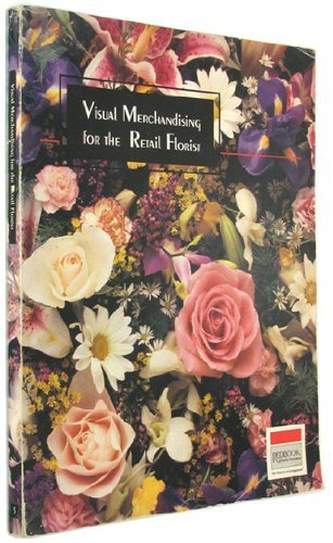 visual-merchandising-for-the-retail-florist-1994-02-04