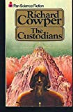The Custodians and Other Stories (0330253646) by Cowper, Richard