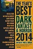 The Year's Best Dark Fantasy & Horror, 2014 Edition