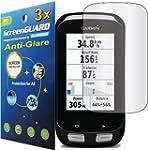 3x Garmin Approach G8 Golf GPS receiv...