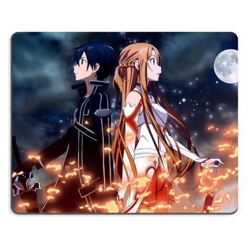 Sword Art Onlines Japanese Light Novel Mouse