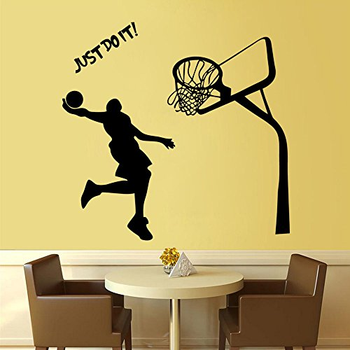 coffled-wall-decal-stickers-basketball-playerfabulous-rich-design-vinyl-wall-decoration-for-bedroom-