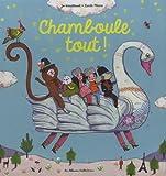 """Afficher """"Chamboule tout !"""""""