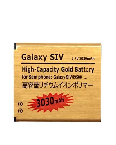 Unotec Batería Reemplazo Para Galaxy S4