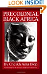 PRECOLONIAL BLACK AFRICA: A Comparati...