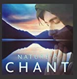 Nature's Chant