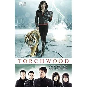 Torchwood, les livres 51yy8ytc9VL._SL500_AA300_