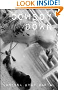 Cowboy Down (The Kings of Montana Book 1)