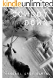 Cowboy Down (The Kings of Montana Book 1) (English Edition)