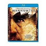 Manhunter [Blu-ray] ~ William Petersen