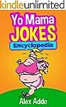 Yo Mama Jokes Encyclopedia -The World...