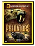 National Geographic: Prehistoric Pred...