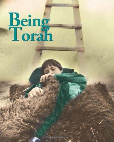 Being Torah093387314X