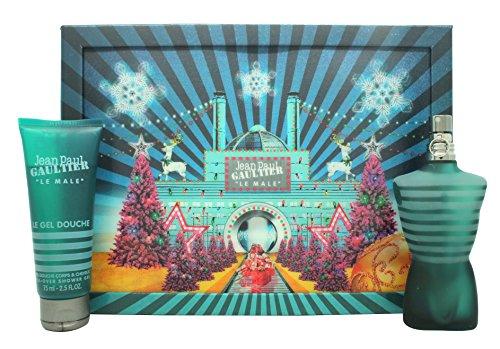 jean-paul-gaultier-le-male-christmas-2016-gift-set-75ml-eau-de-toilette-edt-75ml-shower-gel