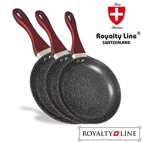 royalty-line-set-3-padelle-in-pietra-rivestimento-in-alluminio-marmorizzato-anti-aderente-colori-met