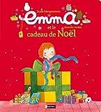 """Afficher """"Emma et le cadeau de Noël"""""""