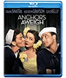 Anchors Aweigh (BD) [Blu-ray]