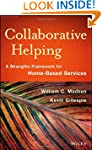Collaborative Helping: A Strengths Fr...