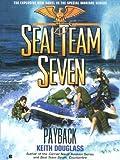 Seal Team Seven #17: Payback: Payback