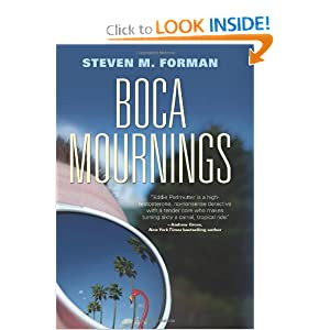 Boca Mournings ebook downloads