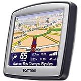 TomTom One N14644