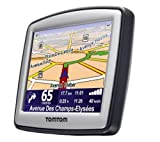 "TomTom One Classic 3.5"" Sat Nav with UK and Ireland Maps"