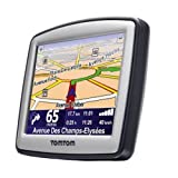 "TomTom One Classic 3.5"" Sat Nav with UK and Ireland Mapsby TomTom"