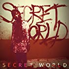 SECRET WORLD (TYPE-C)(在庫あり。)