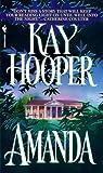 Amanda (055356823X) by Hooper, Kay