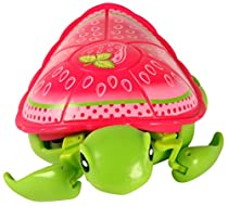 Little Live Pets Turtle - Pinky