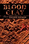 Blood Clay